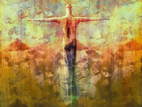 christocentric