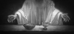 lords_supper