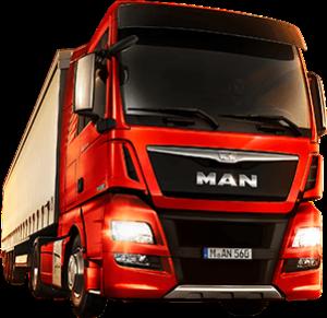 d38_1_truck
