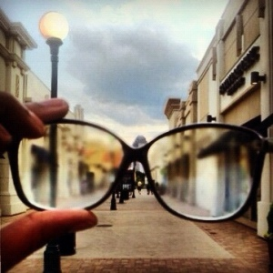 seeing-clearly