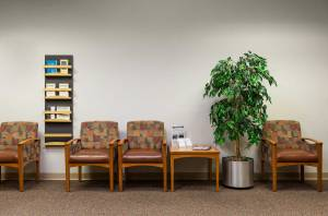 cancer-waiting-Room-hospital-design-University-of-colorado-hospital