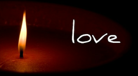 Advent-Love-Candle-3