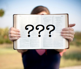 bible-questions-girl-holding