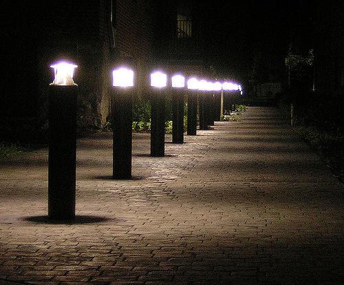 Elights Path Lights Long Sacredmargins