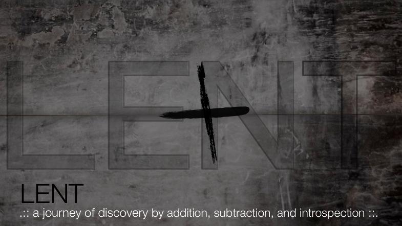 Final-Lent-Banner