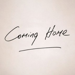 coming-home-287x287