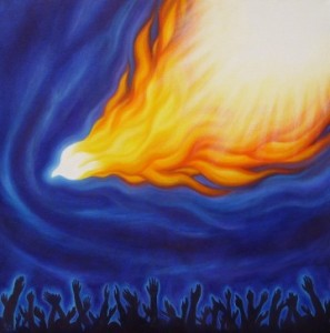 holy_spirit_fire_1014x1024