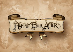 happily-ever-after-logo
