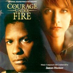Courage_under_fire_Angel_CDQ_7243_8_53105_2_2