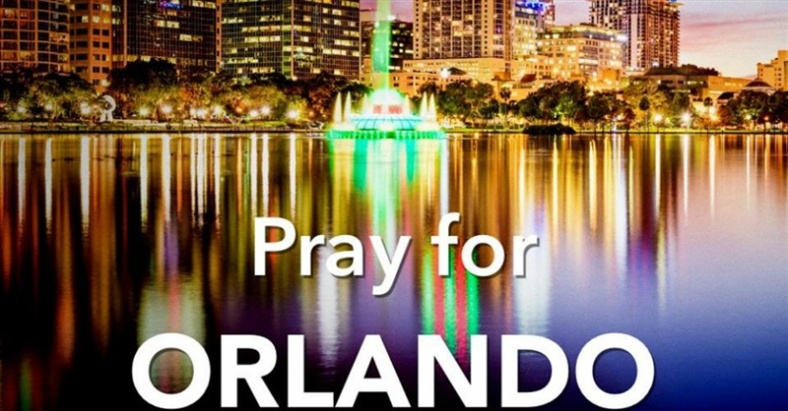 32500-pray-orlando-facebook.800w.tn