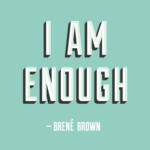 iamenough-brene-brown-large