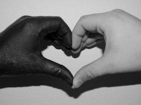 black-heart-human-love-favim-com-493371